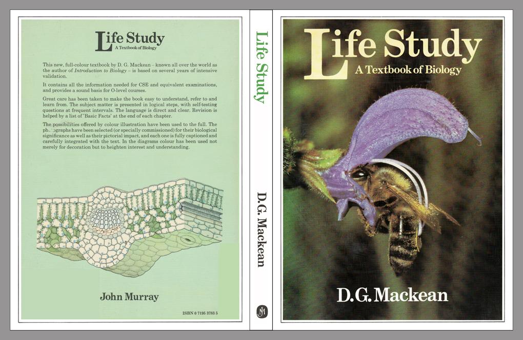 Life Study