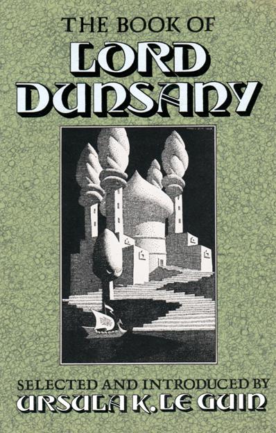 Dunsany