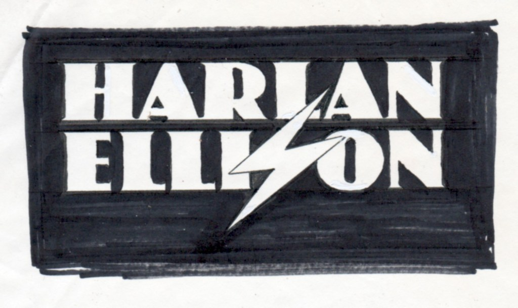 author logo (rough)